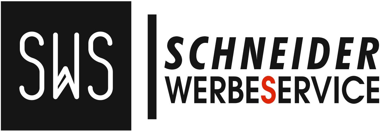 Schneider Werbeservice